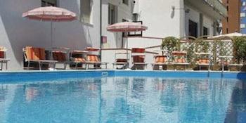 Hotels In Ravenna Am Meer Hotels Com