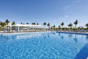 Picture of Riu Palace Costa Mujeres-All Inclusive in Costa Mujeres