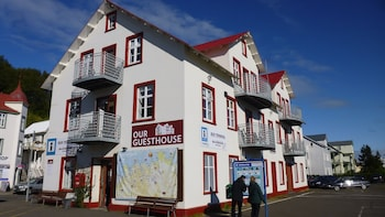 Picture of Our Guesthouse in Akureyri