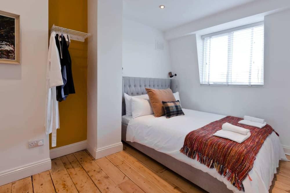 Apartmán (2 Bedrooms) - Pokoj