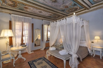 Bild vom Rinascimento Bed & Breakfast in Pisa