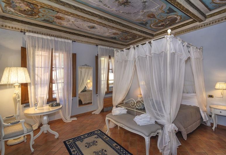 Rinascimento Bed & Breakfast, Pisa