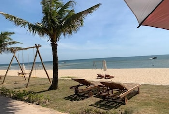 Picture of Sea Star Resort Quang Binh in Dong Hoi