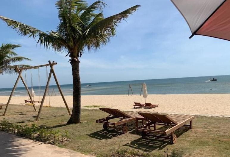 Sea Star Resort Quang Binh, Dong Hoi, Rand