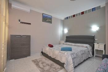 Picture of Appartamenti vacanza L'Edera di Gavina in Alghero