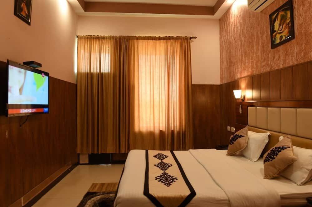 Sona Pristine Hotel, Rajpura