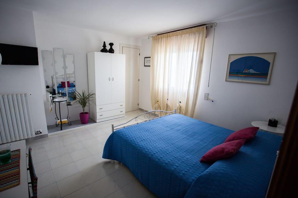 Room, 1 Bedroom, City View - Children's Theme Room