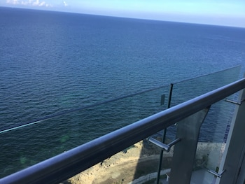 Picture of Stunning Ocean View at Arterra Bay  in Lapu-Lapu
