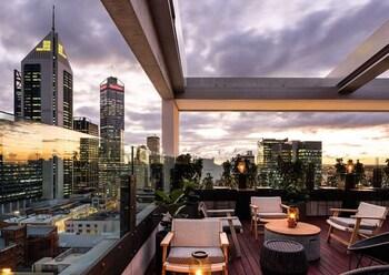 Picture of QT Perth in Perth