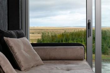 Selfoss bölgesindeki 360 Hotel & Thermal Baths resmi