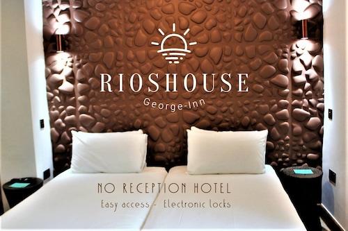 Rioshouse