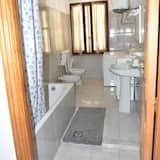 Family House, 2 Bedrooms (Margherita) - Bathroom