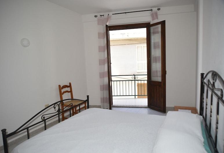 Casa Margherita, Siniscola, Rodinný domek, 2 ložnice (Margherita), Pokoj