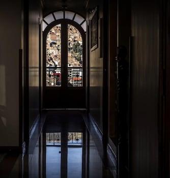 Hotellerbjudanden i La Paz | Hotels.com