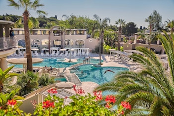 Picture of Forte Village Resort - Le Dune in Pula