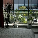 Family Apartment, 3 Bedrooms - Room
