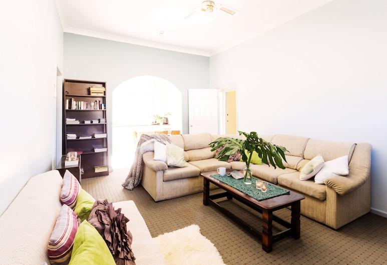 科爾德維內小屋飯店 - 新南威爾斯塞斯諾克, 賽斯諾克