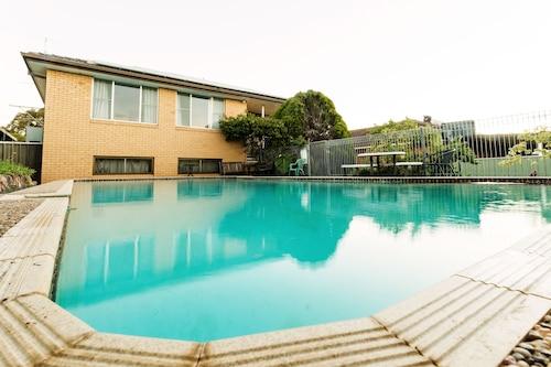 科爾德維內景觀飯店