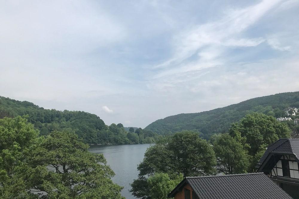 Standard Single Room - Balcony View