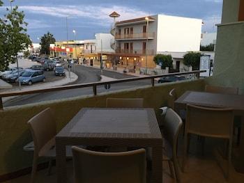 Fotografia do B&B La Giara em Porto Cesareo