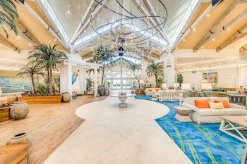 Bild vom Margaritaville Resort Orlando in Kissimmee