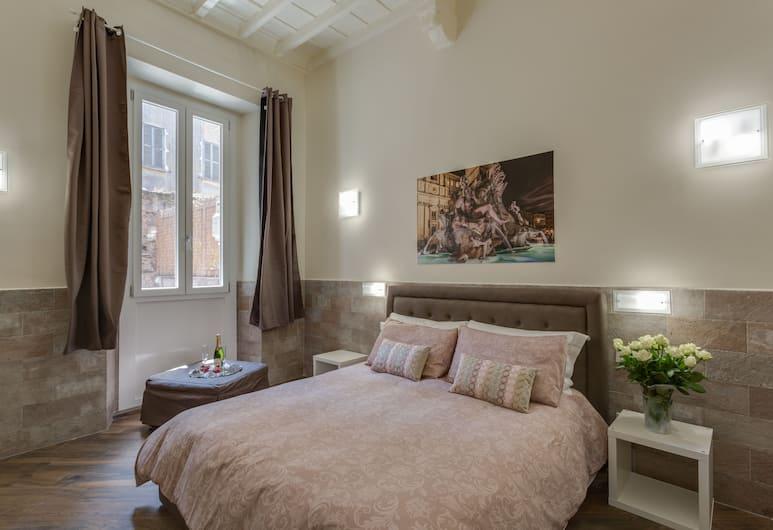Navona Charme Suite, Roma