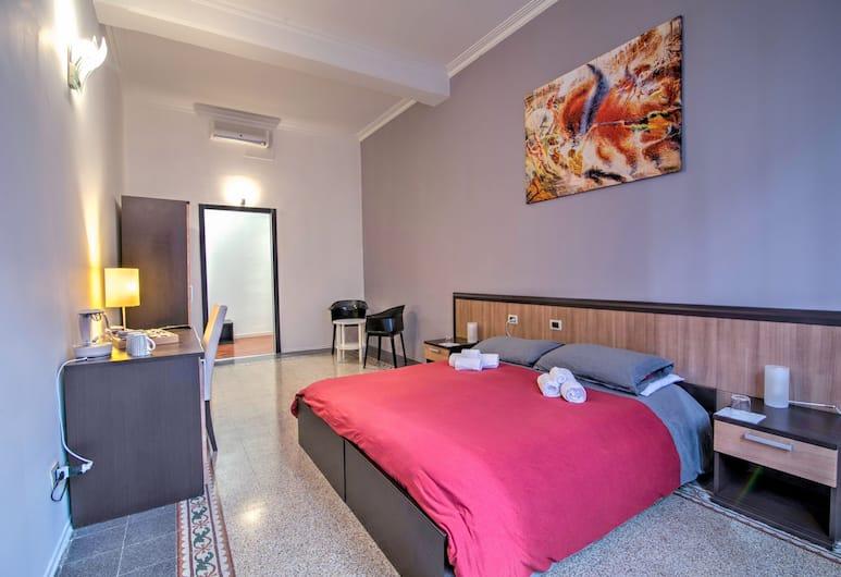 Maqueda Central Suites, Palermo