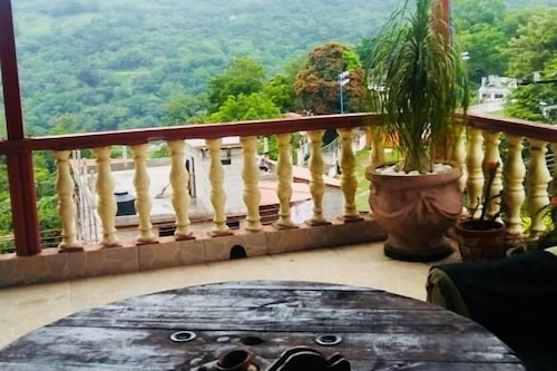 Hotel-Posada
