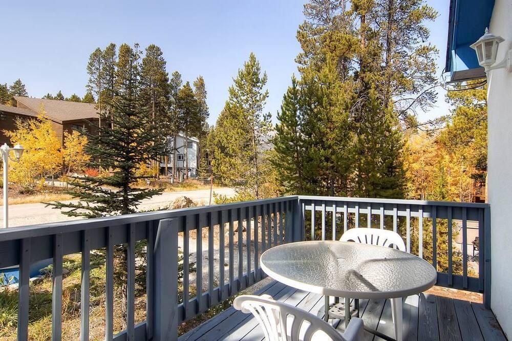 Casa De Alta Peak 9  Private Home with Hot Tub, Breckenridge