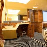 VIP Grand Room(6 Adults) - Bathroom