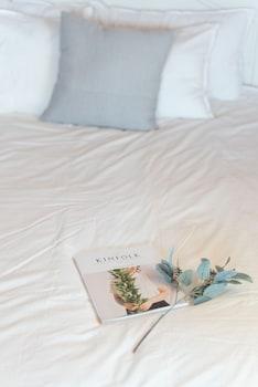 南海休息旅館的相片