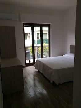 Obrázek hotelu BeB Caruso ve městě Sorrento