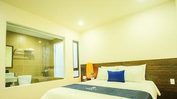 Picture of Siesta Hotel & Spa Da Nang in Da Nang