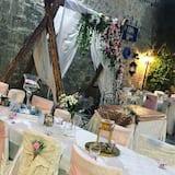 Āra kāzu zona