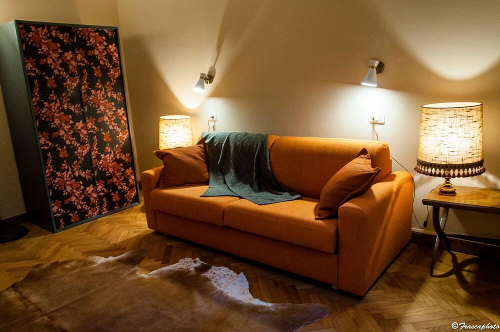 Prenota LIBERTY HOUSE a Bologna - Hotels.com