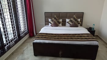 Foto SRM House di Greater Noida