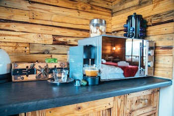 Hotellerbjudanden i Stellenbosch | Hotels.com