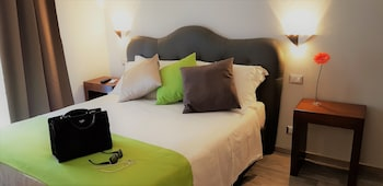 Picture of Prima Guest House Collection in Rome