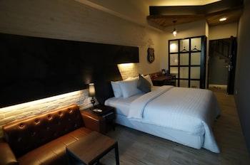 Imagen de Kenting Moon Bay Hotel en Hengchun