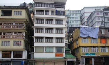 Picture of Treebo Hotel Orchid in Gangtok