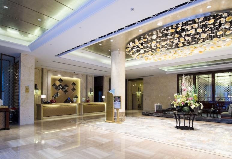 Hangzhou Far East Hotel, Hangzhou