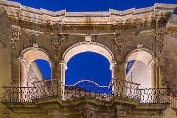 Picture of B&B Palazzo Gorgoni in Lecce