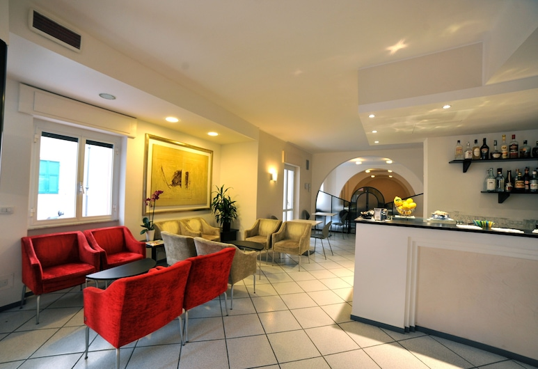 Hotel Al Capo, Finale Ligure