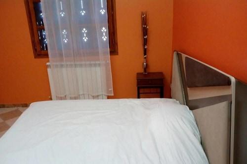 歡迎來到阿爾及爾住宅飯店/