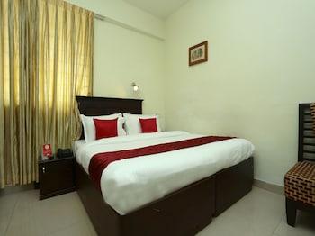 Slika: OYO 11492 Gateway Inn ‒ Kochi