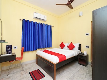 Picture of OYO 11530 Maa Tara Guest House in Kolkata