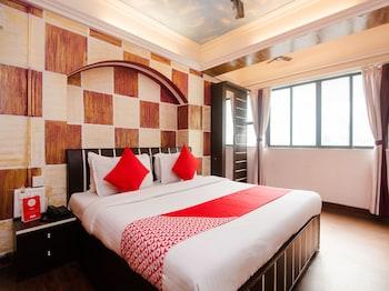 Picture of OYO 11879 Ashu Bini Hospitality Pvt Ltd- Kalptaru in Mumbai