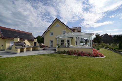 Luxbellevue