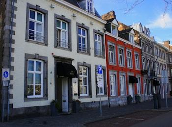 Picture of Hotel Bigarre Maastricht Centrum in Maastricht