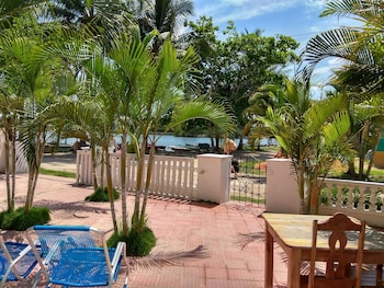 ภาพ Casa Caribe Star ใน หาด Playa Larga